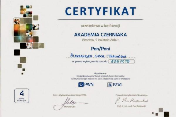 akademia-czerniakaD99A8B02-EAAE-2878-A853-166477883F30.jpg