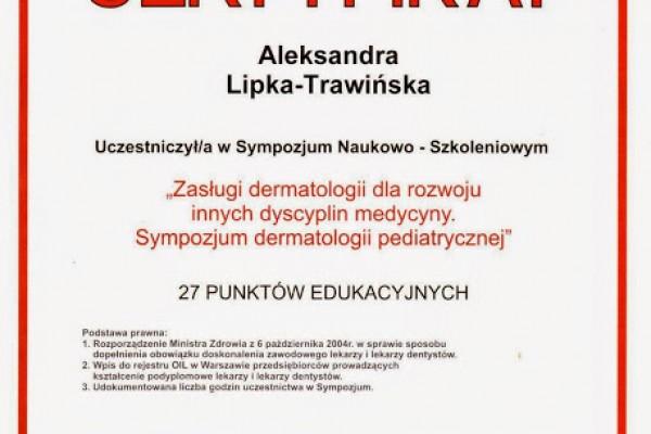 certyfikat-derm-pediatryczB72FBB39-7F27-A62D-4A89-500888D4CE41.jpg