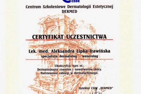 certyfikat-dermatoskopia8F9EB253-E0CB-9DA2-2089-009C86BE897B.jpg