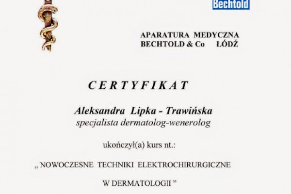 certyfikat-elektrochirurgiaB62FDC78-0005-EC4B-3AB9-8C5CA234766F.jpg