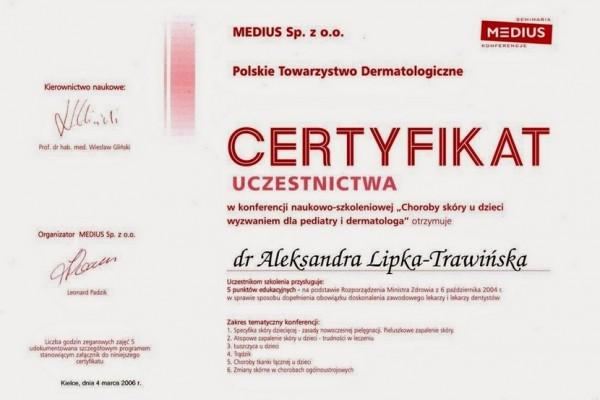 certyfikat-leczenie-dzieci3C8F9B22-0E53-88D7-4295-E638187C820B.jpg