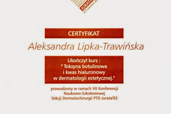 certyfikat-t-botu-i-kw-hialul0C3E94A3-F262-5721-01BF-8F146120DB96.jpg