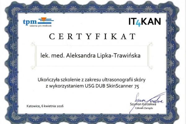 certyfikat-usg-skory60F5D2DD-06BD-BB8A-638F-E28165C6F792.jpg