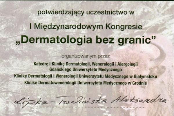 dermatologia-bez-granic5E8BA7F1-3C92-B7A7-B614-2F2768412C8F.jpg