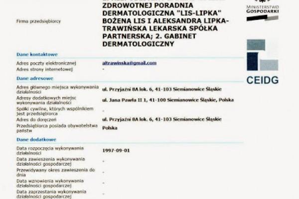 wpis-ceidgC660BC95-F15D-3C16-636F-A0F1F4B4983C.jpg